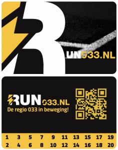 run033.nl-pas